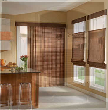 OTHER_WINDOW_TREATEMENTS_FOR_WEBSITE_html_cf8516ce.png