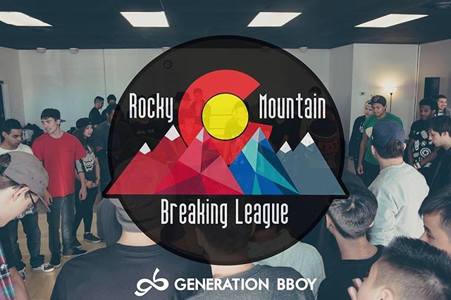 You'll find us at School of Breaking at 1pm today for the Rocky Mountain Breaking League; feeding Bboys and BGirls hungry for a win! Brought to you by @generationbboy .  #generationbboy #schoolofbreaking #aurora #foodtruck #emapanadas #limeade #lemonade #cookies #bboy #bgirl #rmbl
