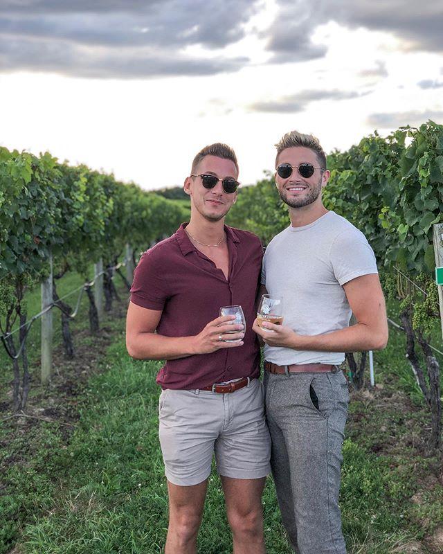 Hey MTV welcome to our crib . . . . .  #bestoftheday #Photography #instagood #instadaily #insta #instamood #love  #photooftheday #primeshots  #boys  #gayboyproblems #cute #pride  #menshair #rose #rosegold #handsome #gayboy #summer #gayfollow #model #gay #instagay #gaysofinstagram #gaycute #gaymuscle #tweetgram #nyc #style