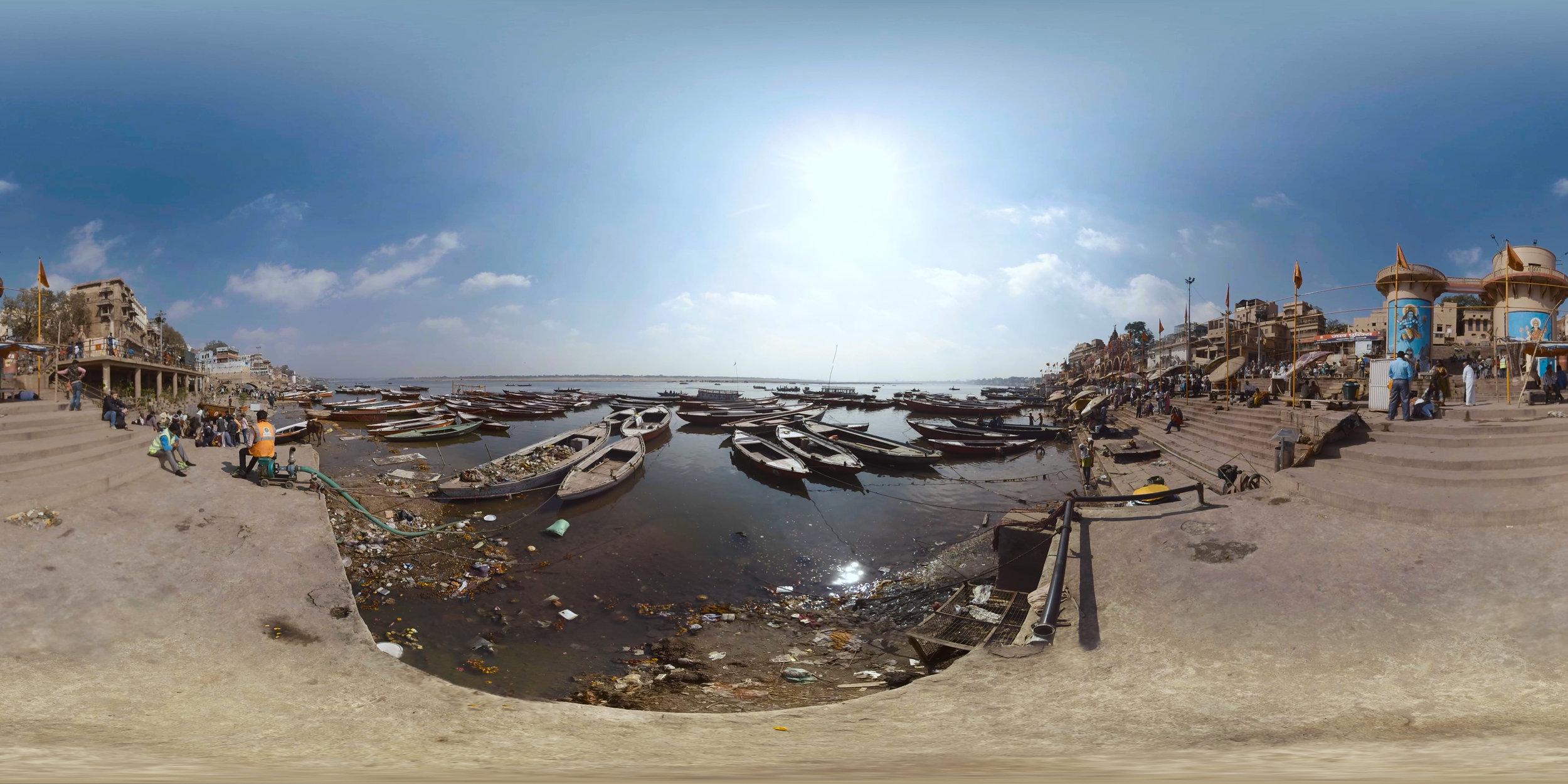 India_riverbank.jpg