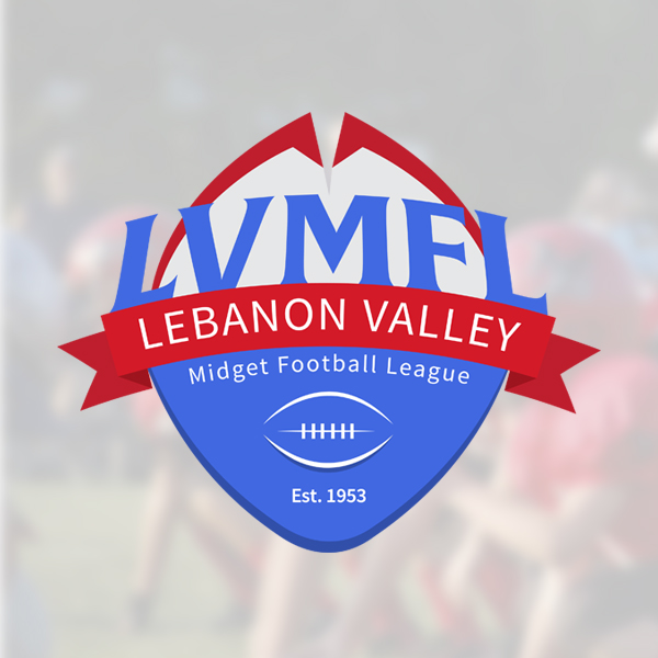 Lebanon Valley Midget Football League