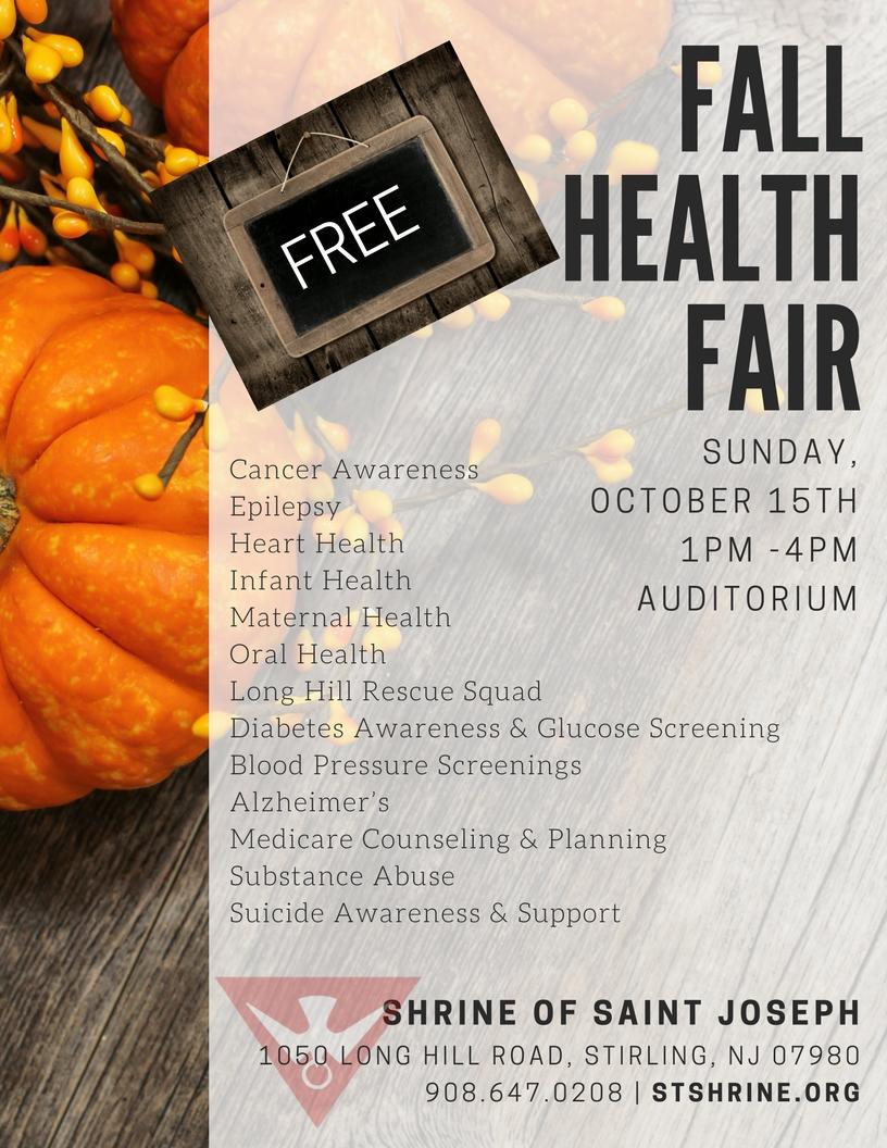 Health Fair.jpg