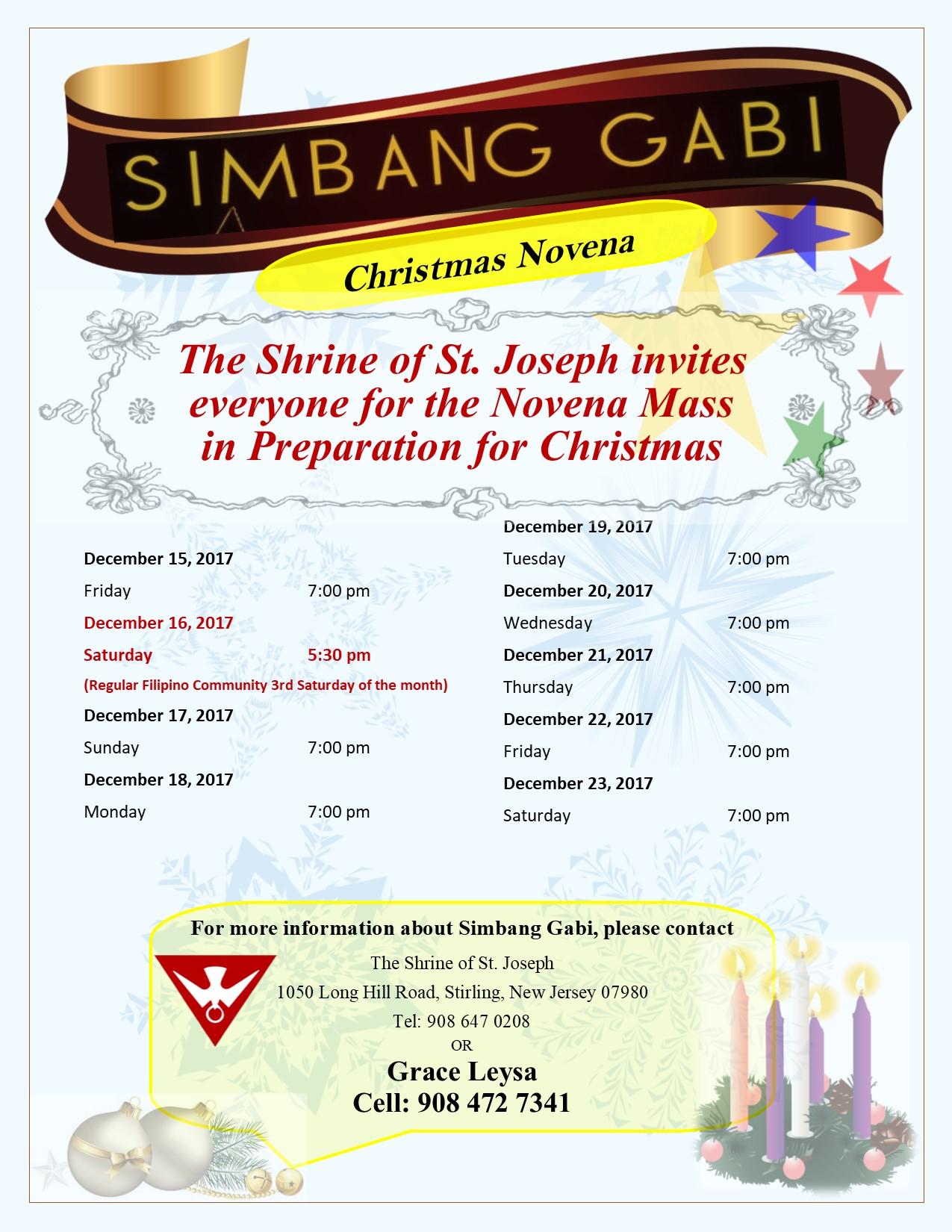 New Simbang Gabi.jpg