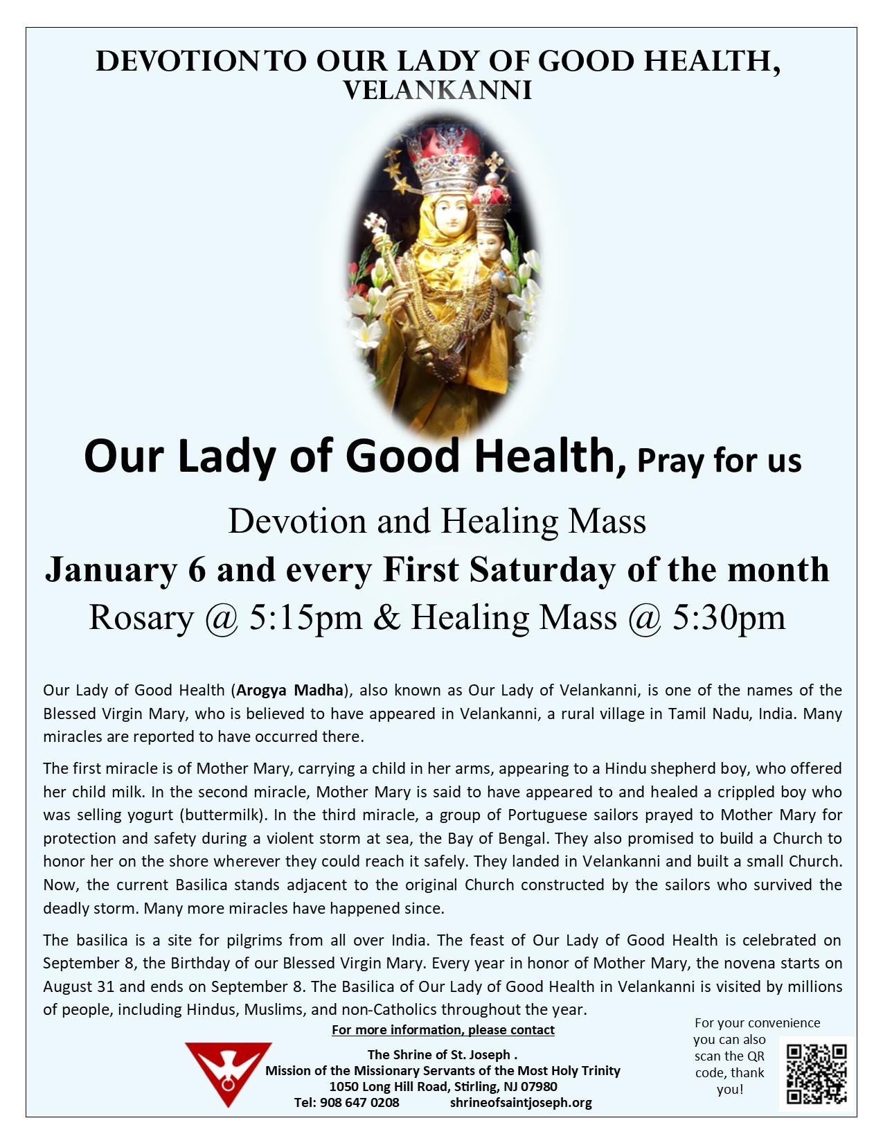 Our Lady of Good Health (1).jpg