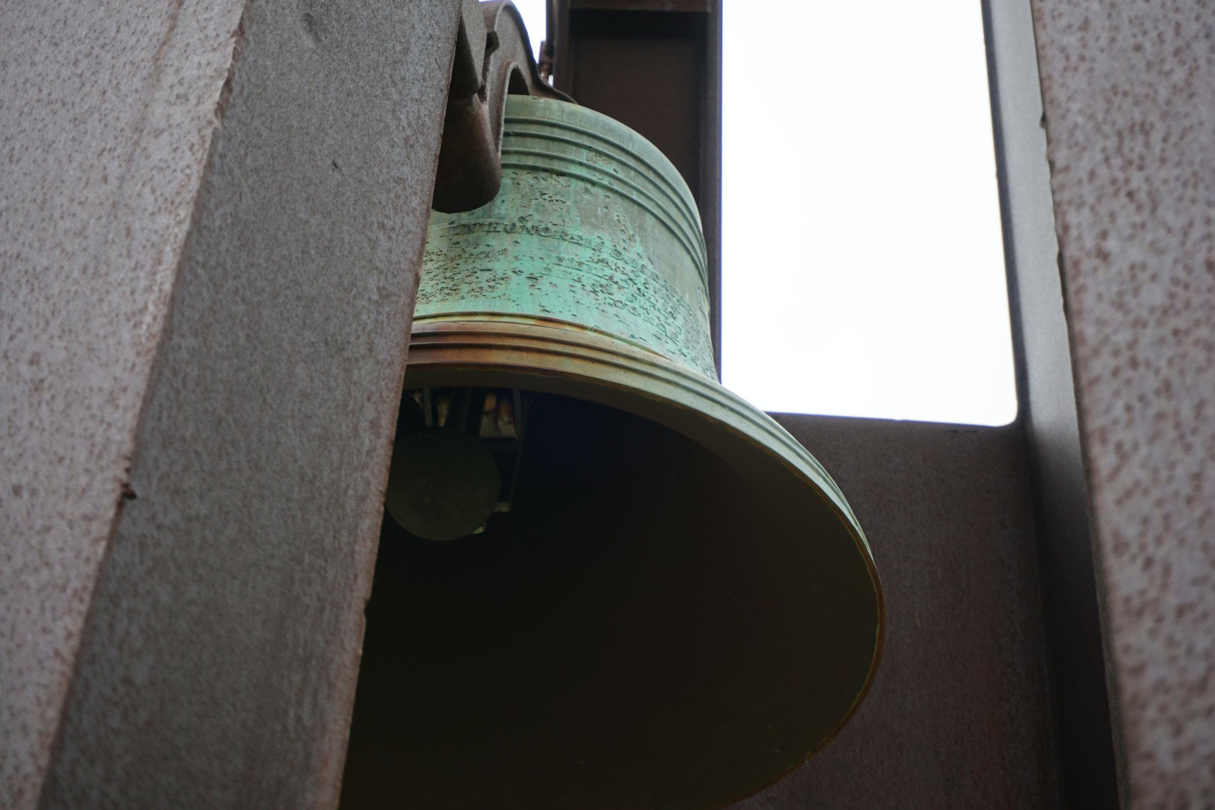 DSC02147.JPG