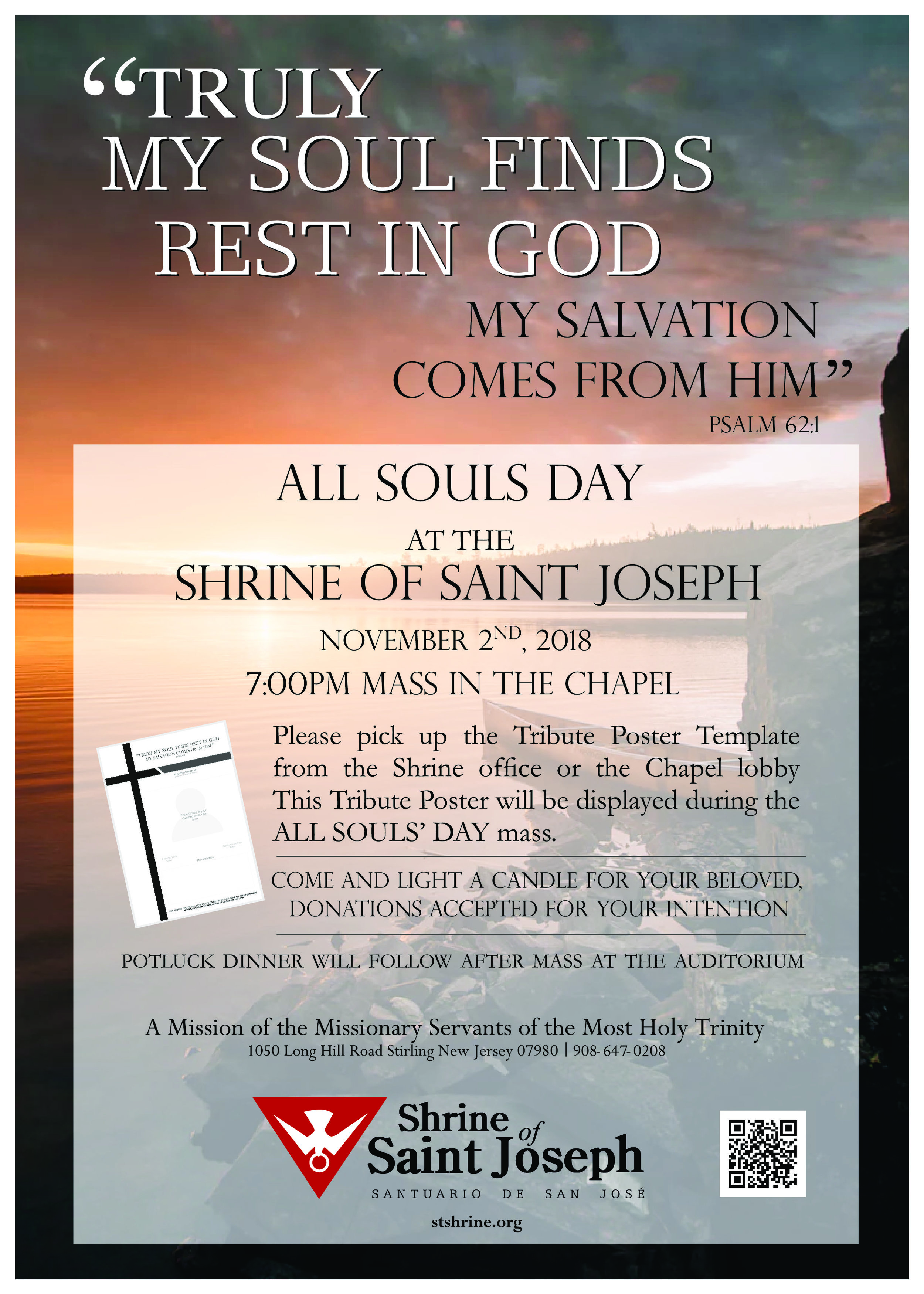 A4_flyer_all_souls_days_2018-page-0.jpg