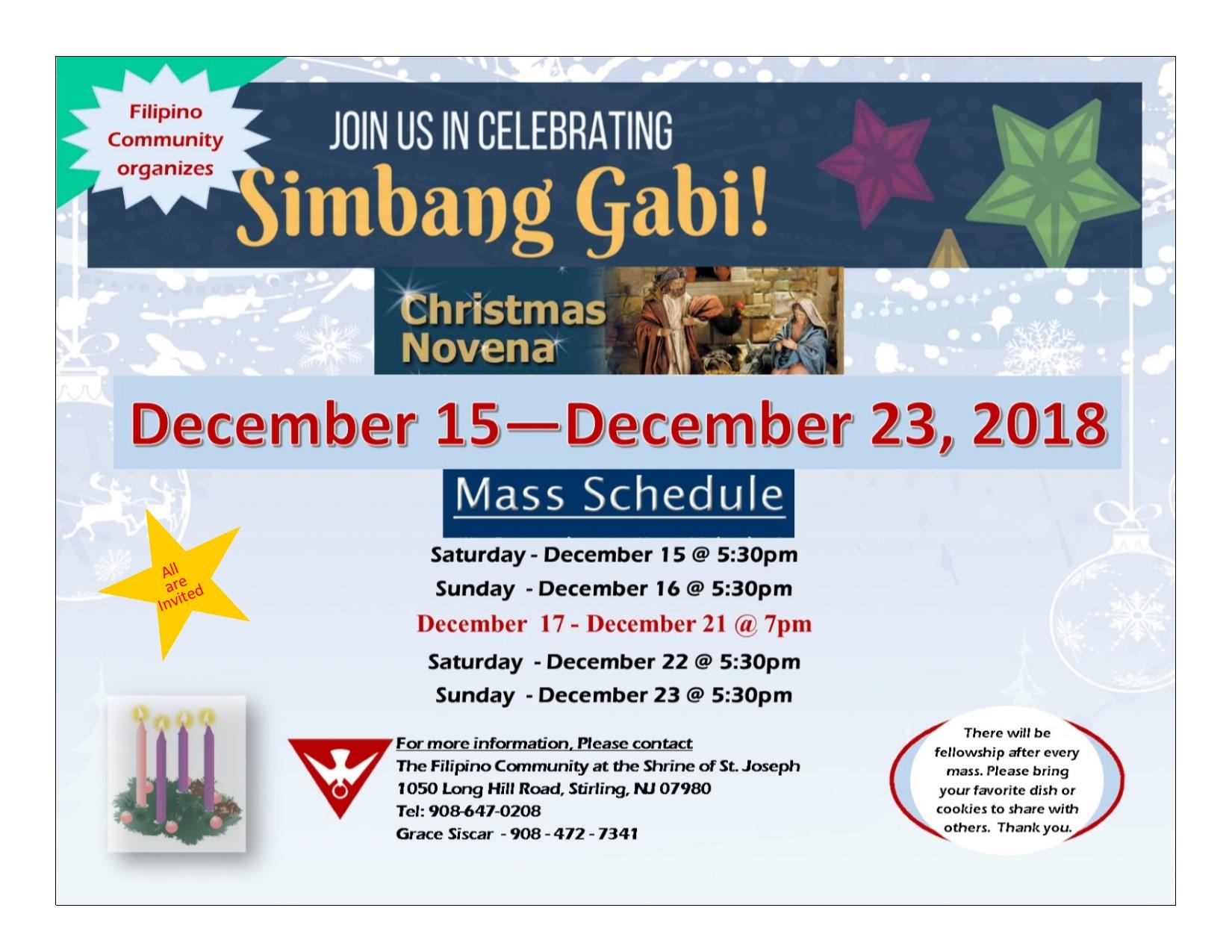 2018 Simbang Gabi.jpg