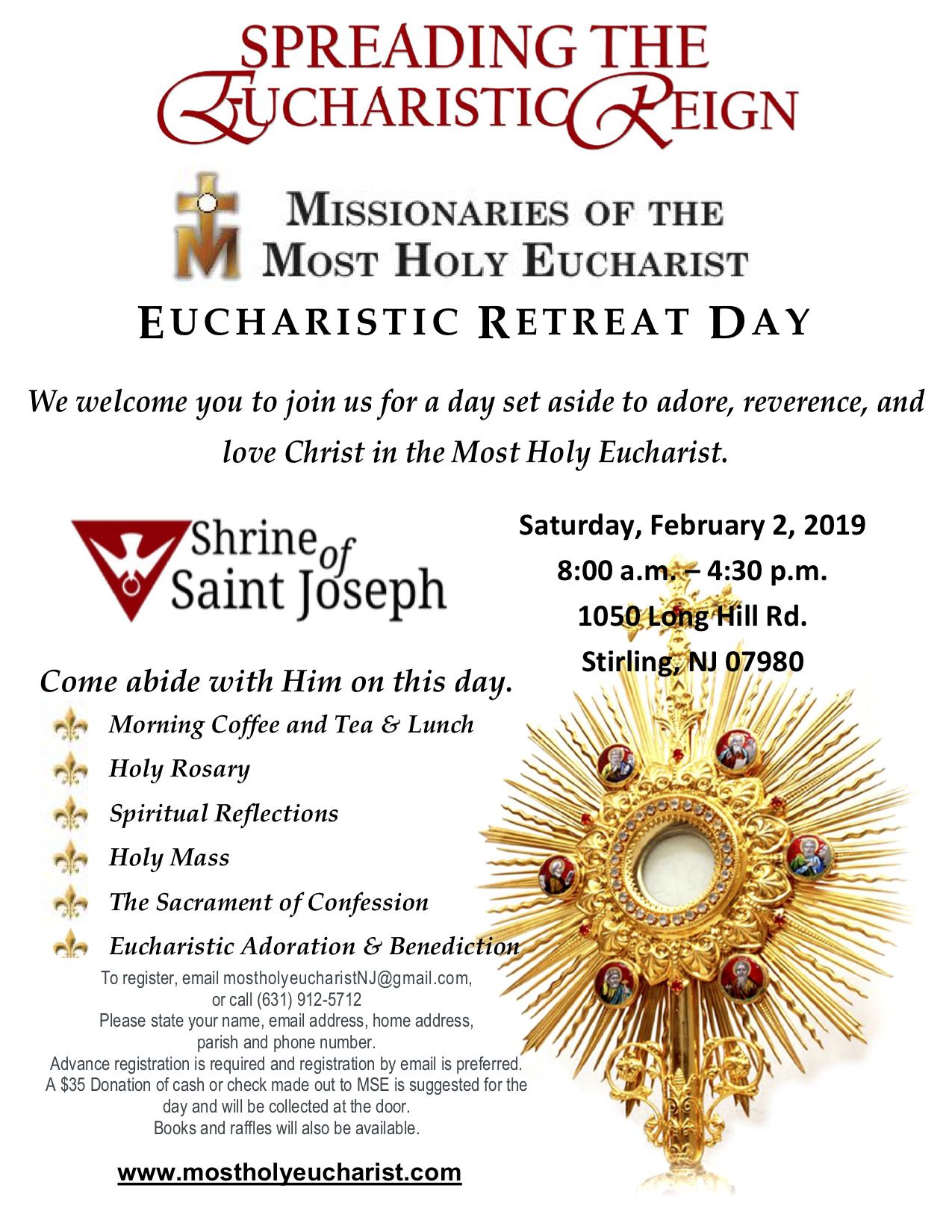 NJ Retreat Day Flyer - Feb. 2 2019 (2).png