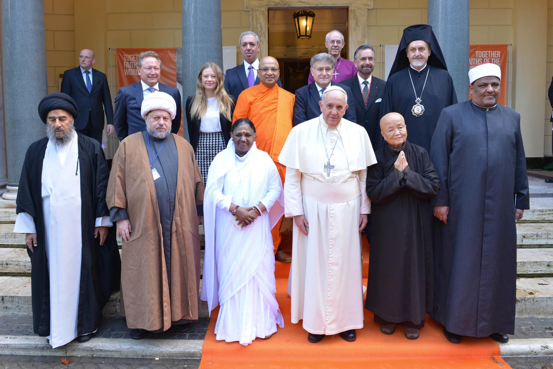 amma-in-svetovni-verski-voditelji.jpg