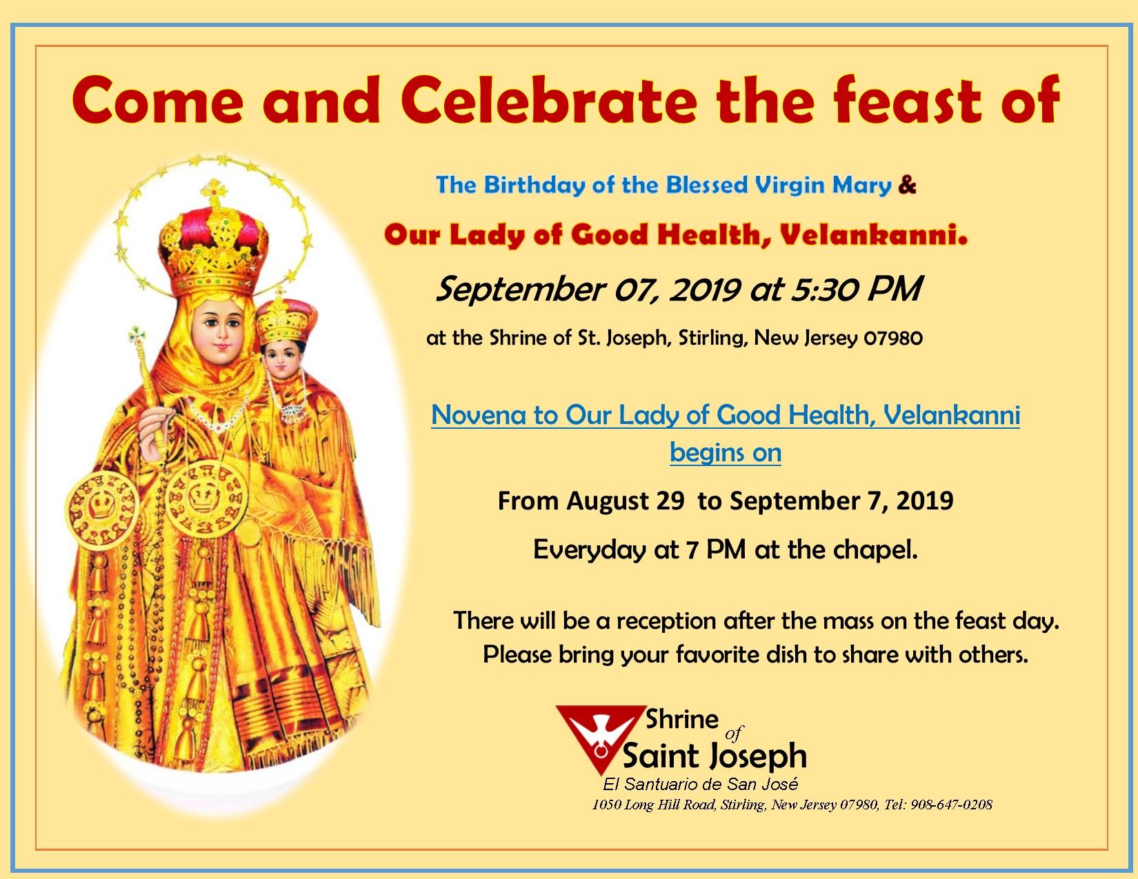 Velankanni Feast 2019 (2).jpg