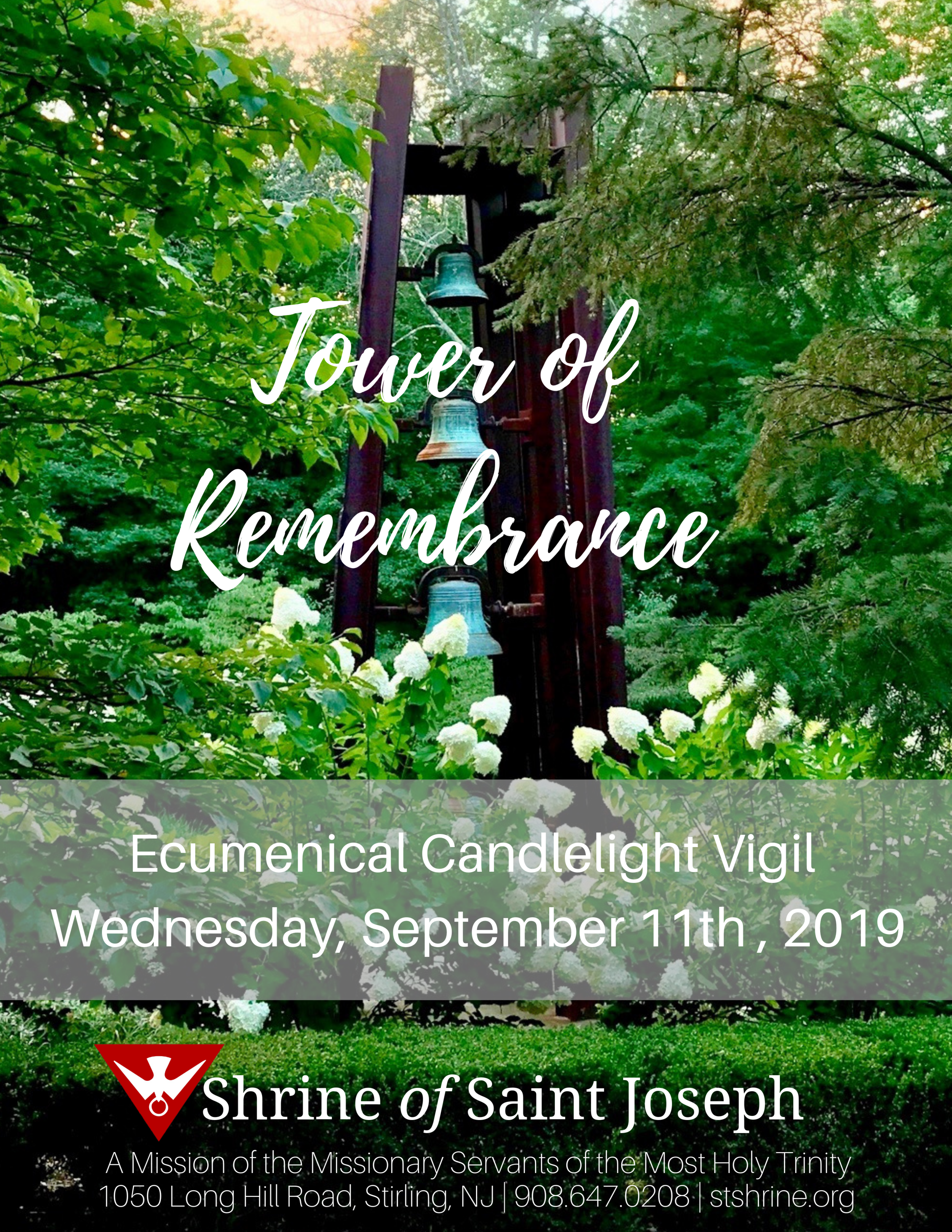 Tower of Remembrance (3).png