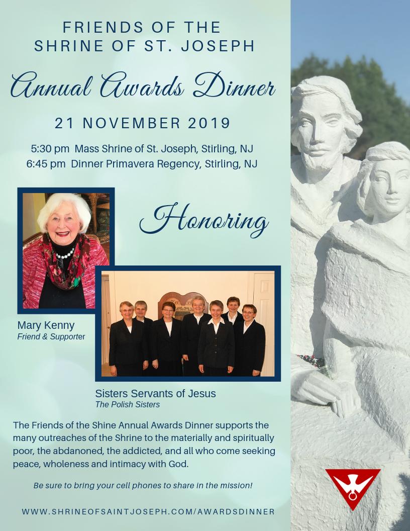 _Annual Award Dinner Flyer.png