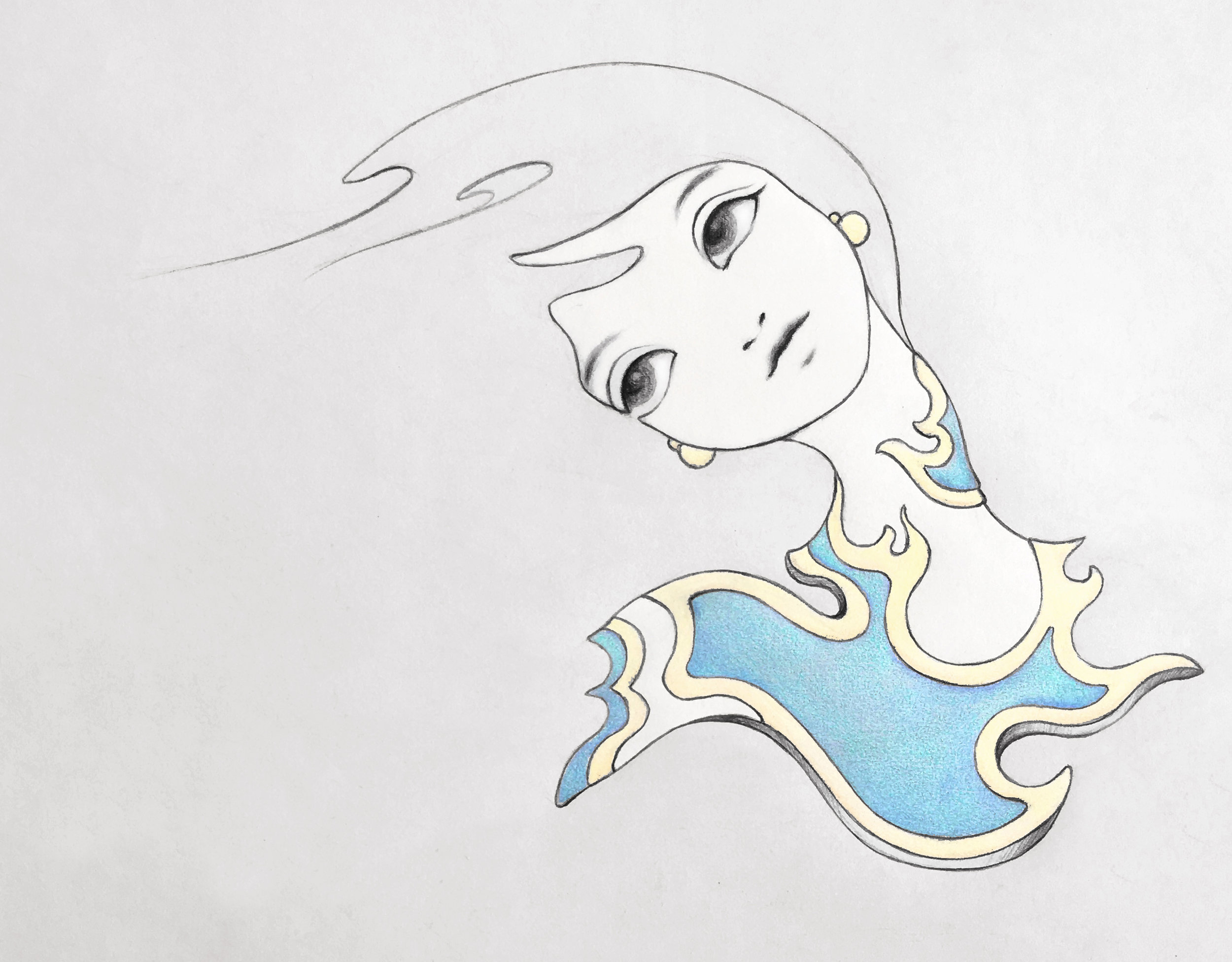 Goddess_Plentitude_02.jpg