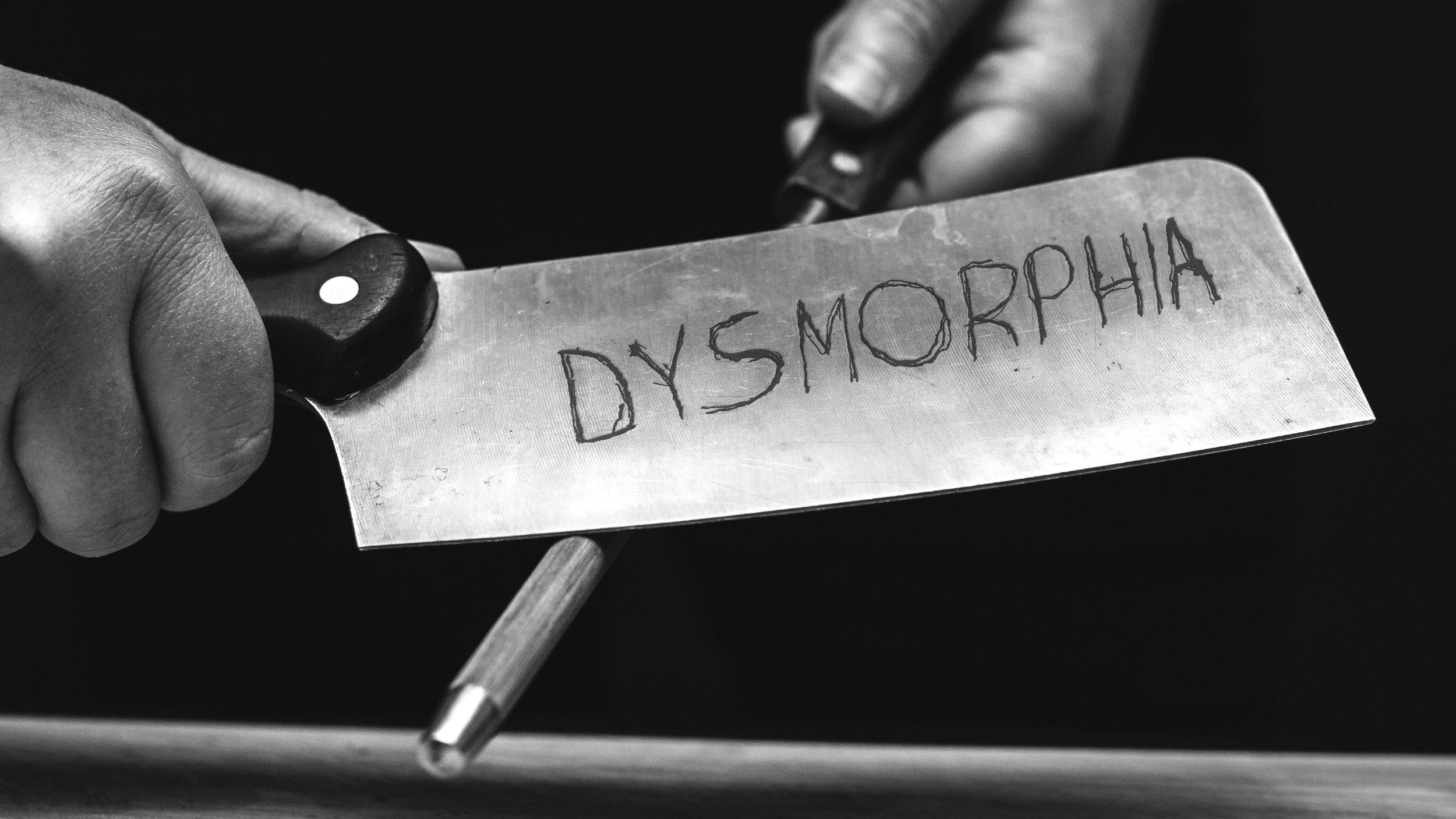 DYSMORPHIA knife.jpg