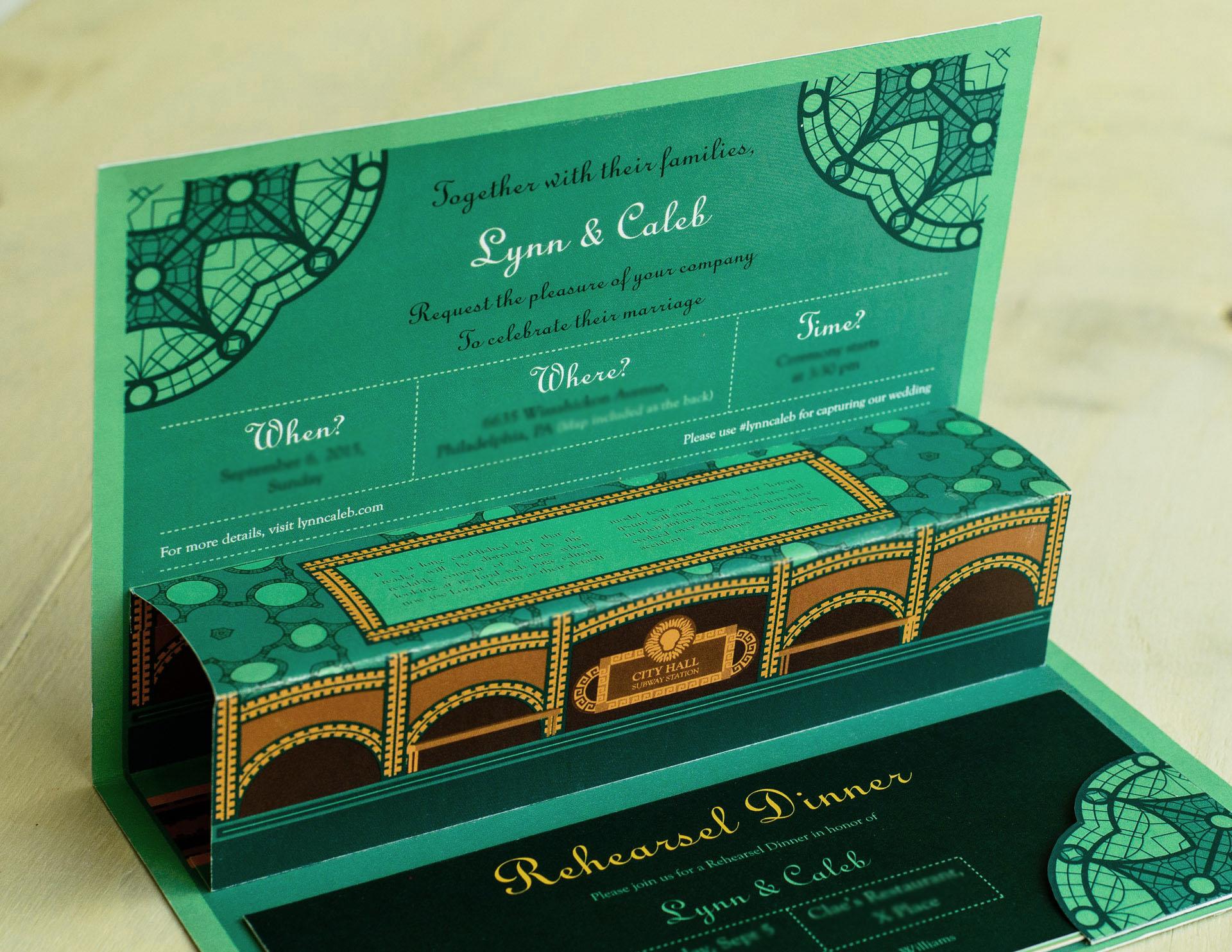 IM_Bangalore_Wedding_Invite_20150410_002-3 copy.jpg