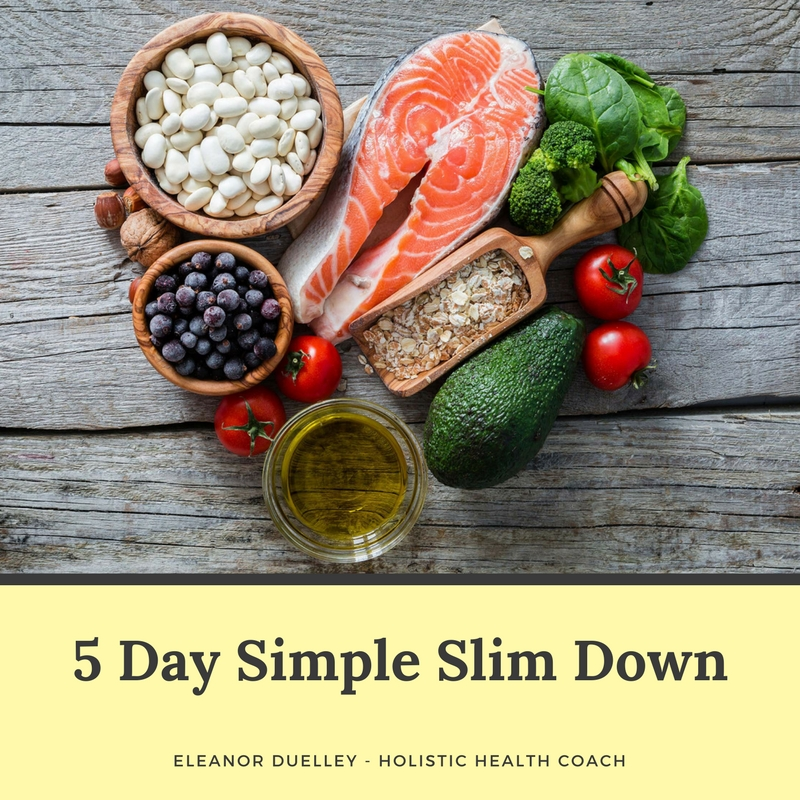 5 day simple slim down cover.jpg