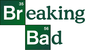 breaking.png