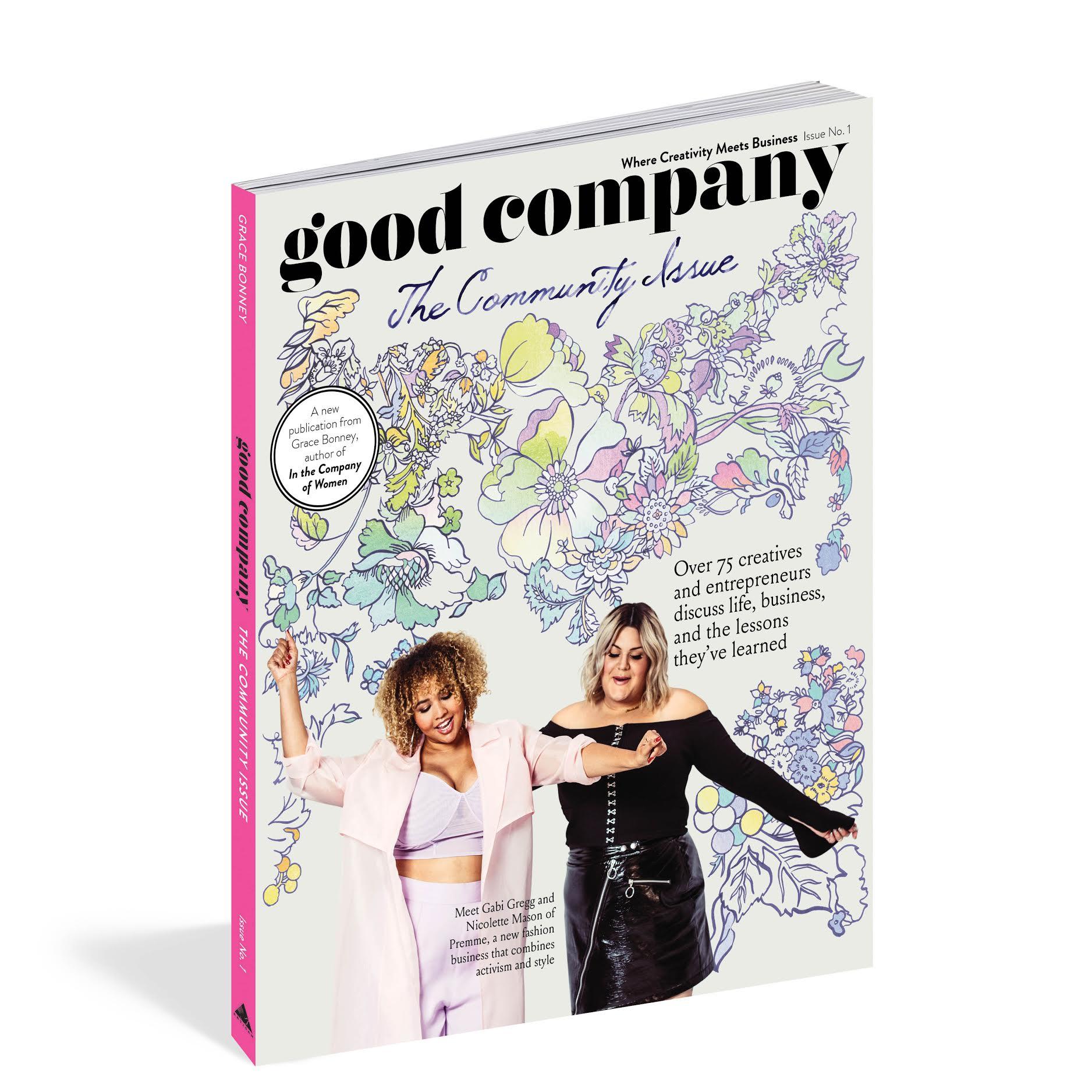 Good-Company-1.jpg