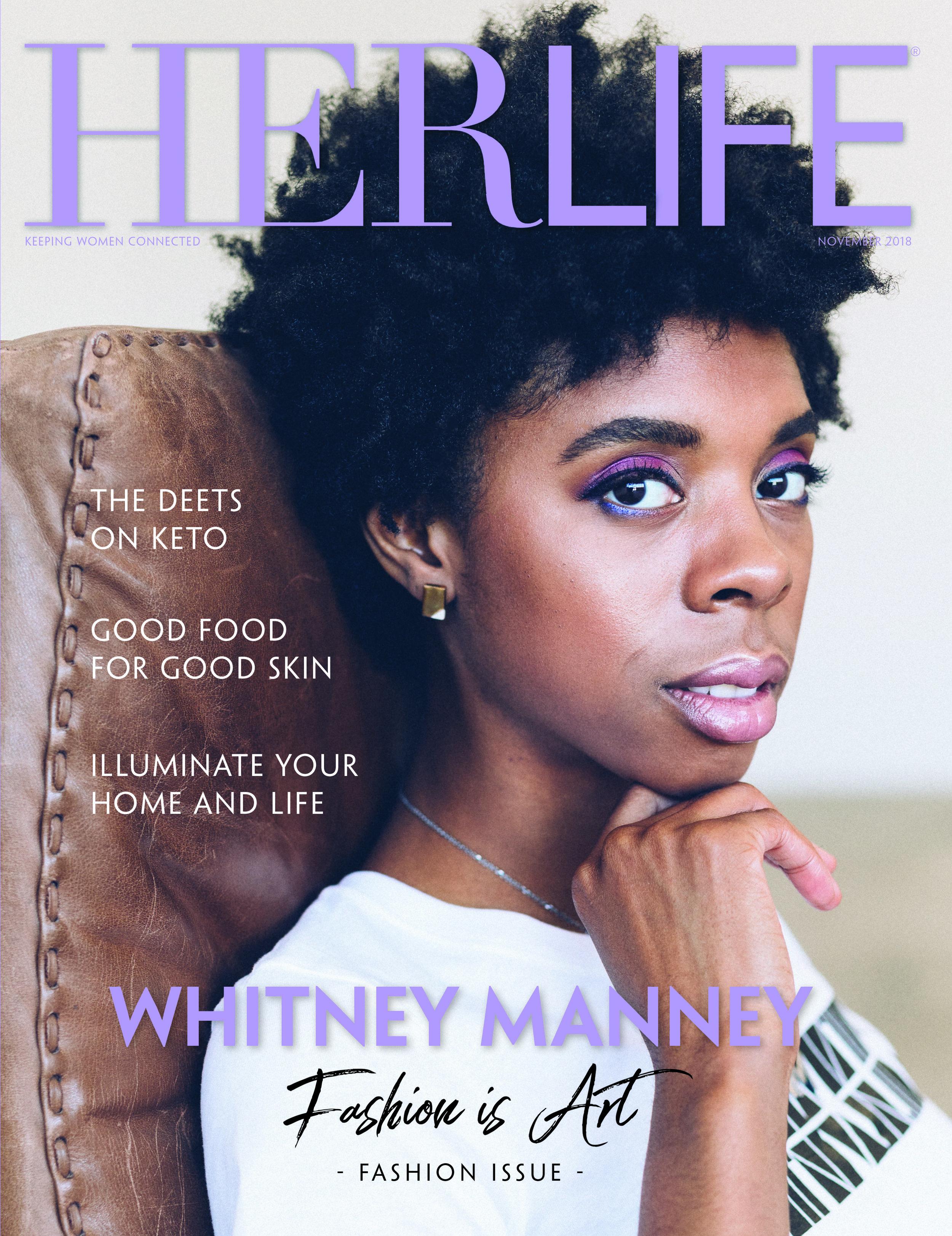whitneymanney magazine cover