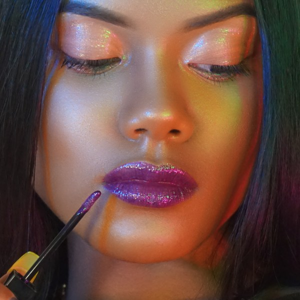 Pink Lipps Cosmetics -