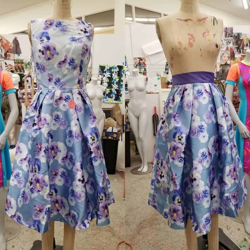 whitneym sewing class