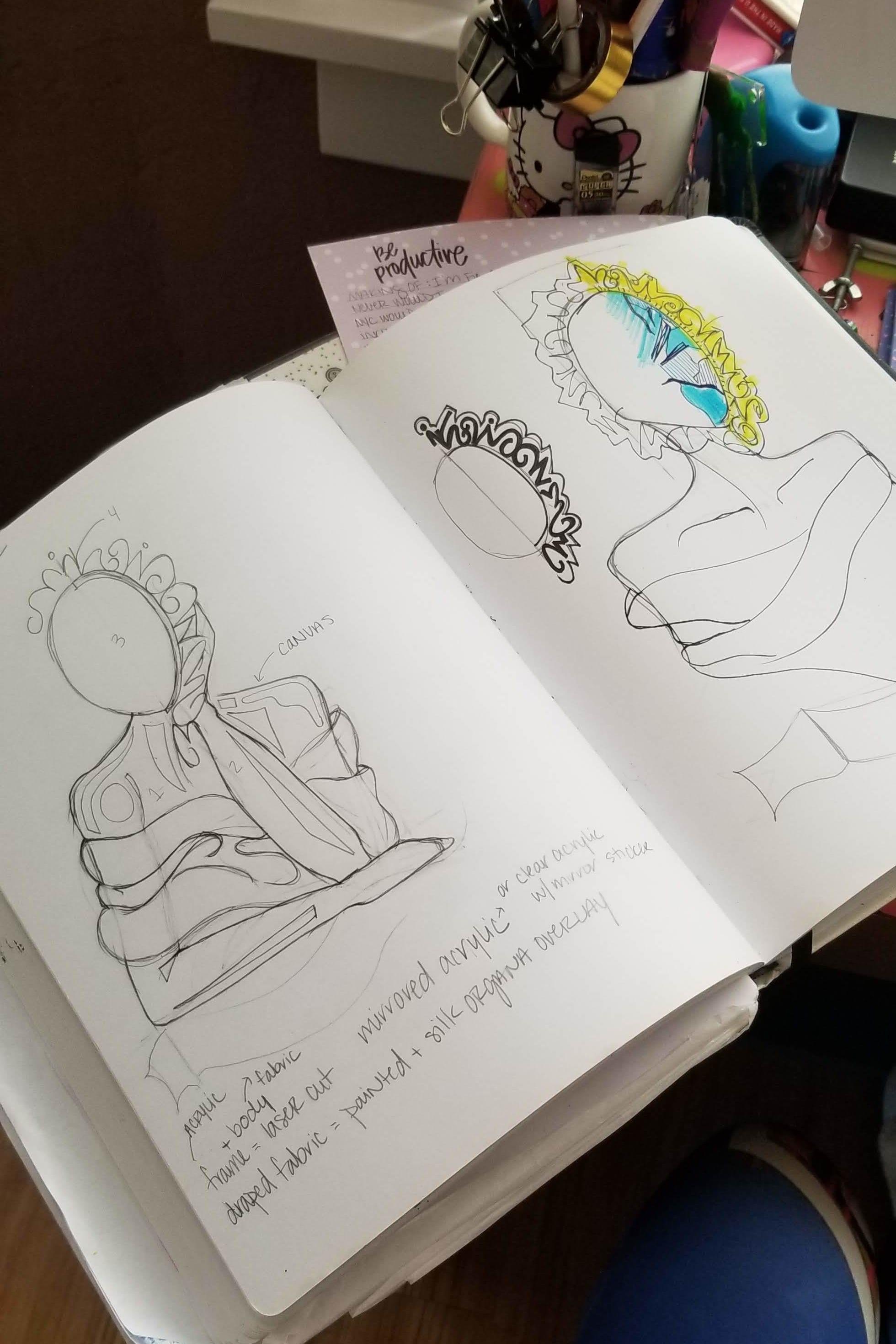sketch whitneymanney.jpg