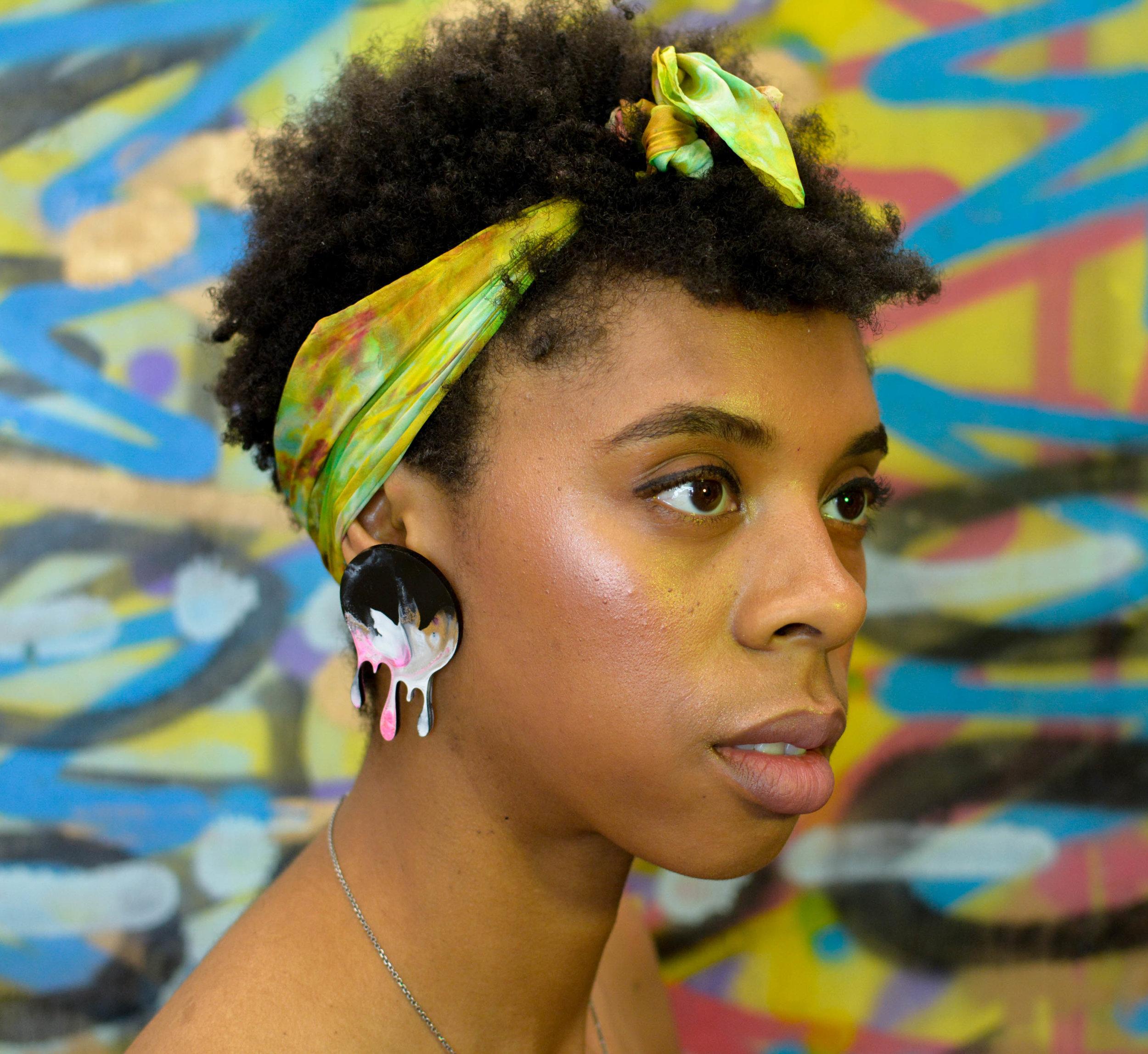 WhitneyManney XL Drip Earrings.jpg