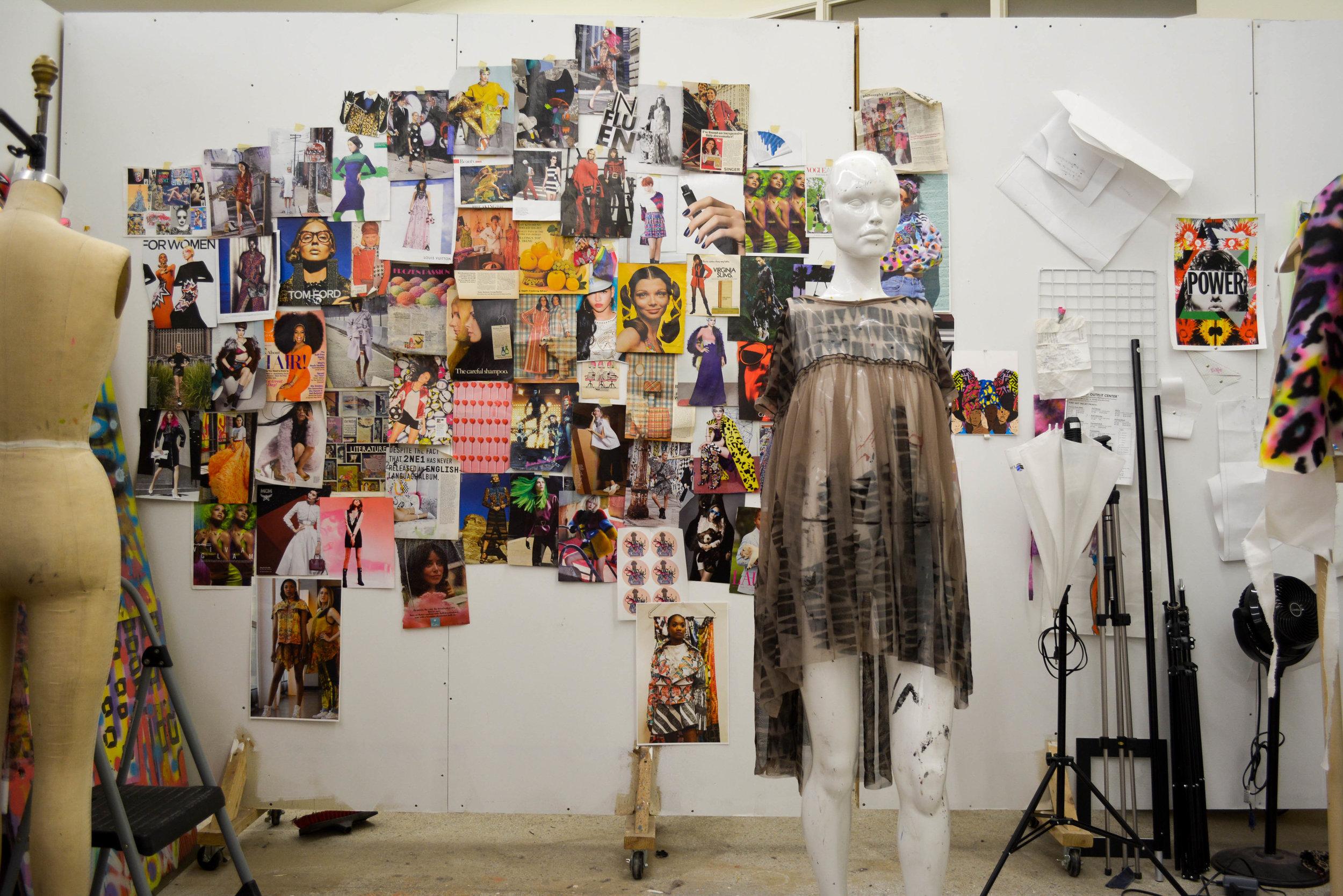 WM studio.jpg