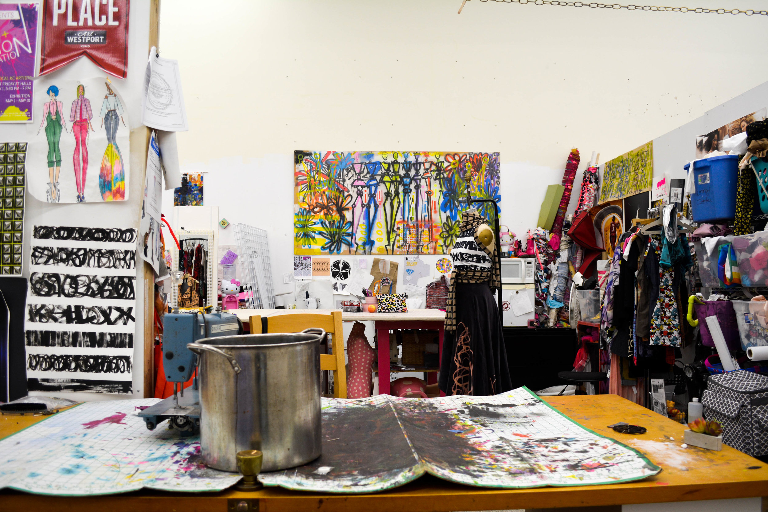 WM studio4.jpg