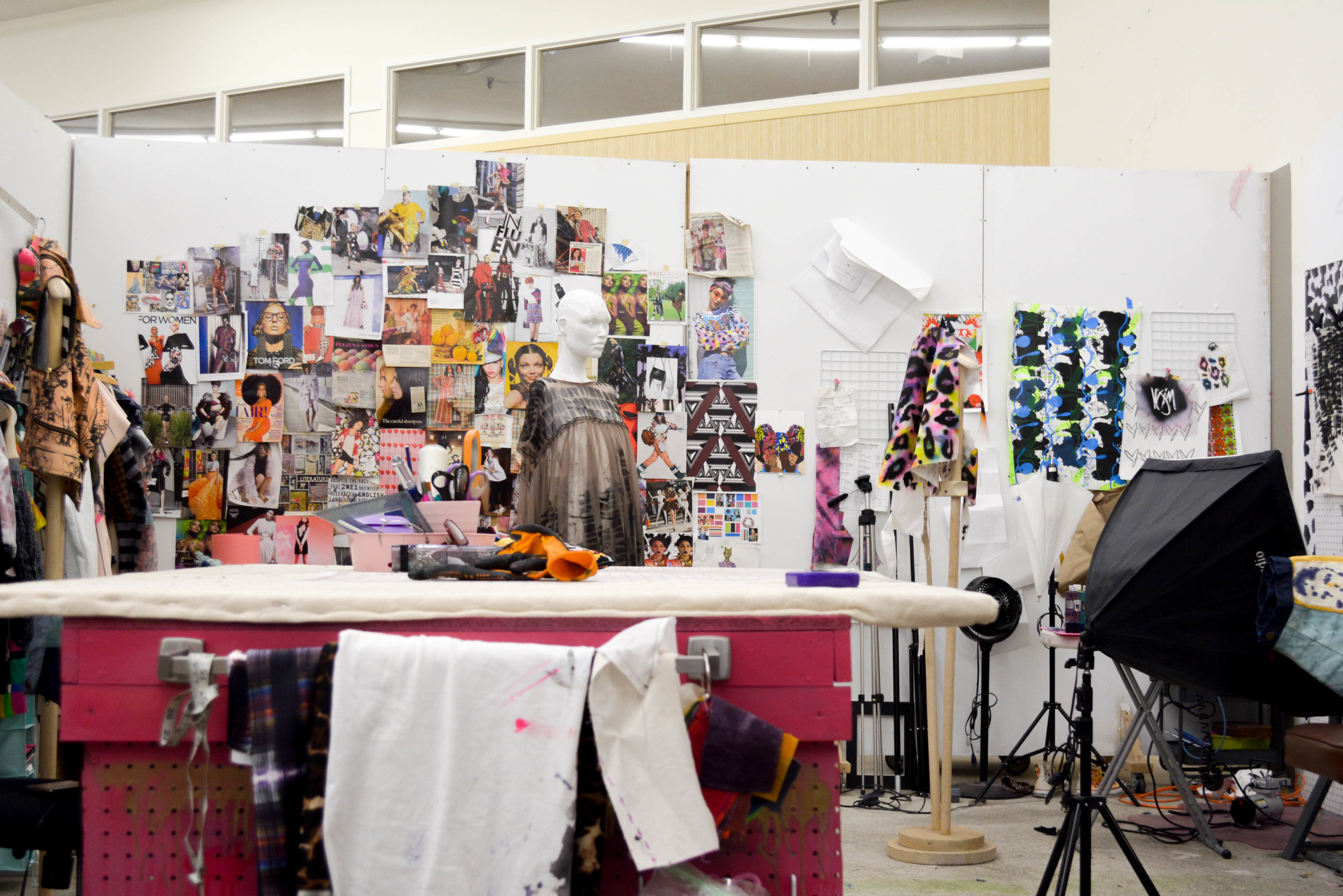 WM studio8.jpg