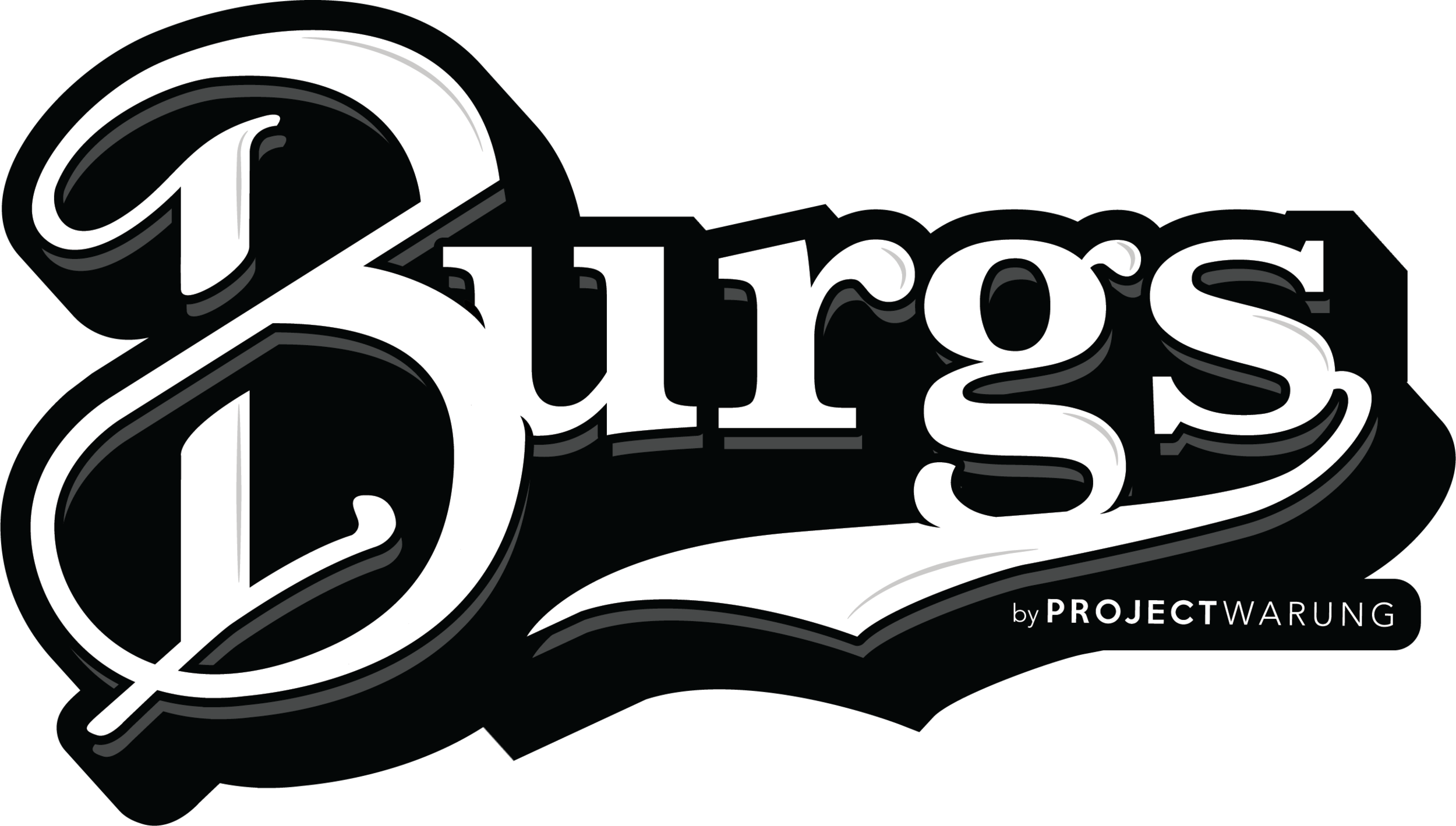 Burgs_Primary_Logo.png