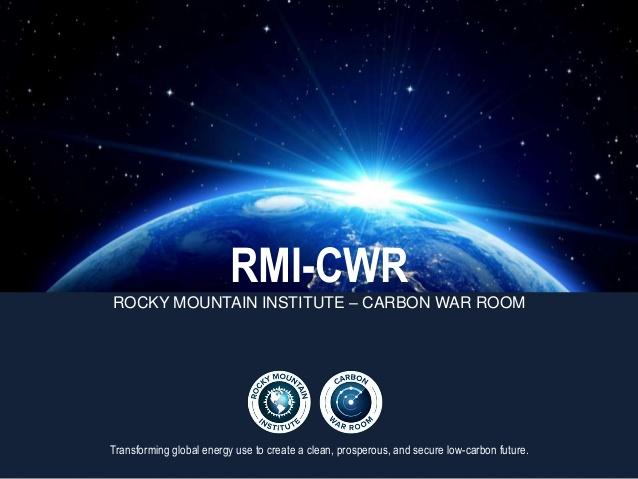 what-we-do-rocky-mountain-institutecarbon-war-room-1-638.jpg