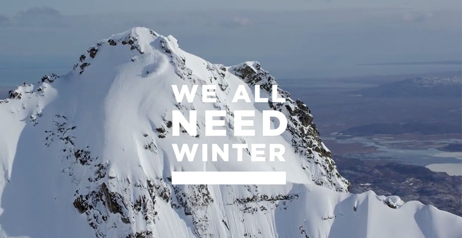 BCA-we-all-need-winter-ski-940x546.jpg