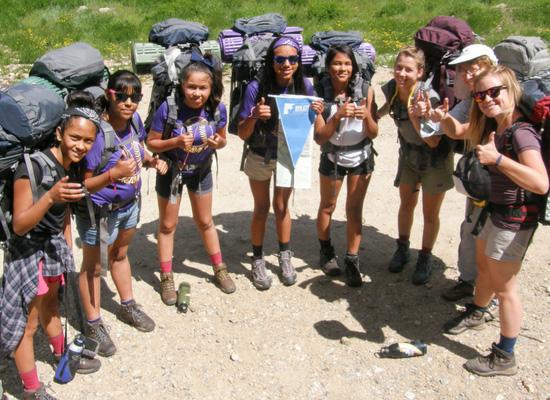 big-city-mountaineers-student-group-2 (1).jpg