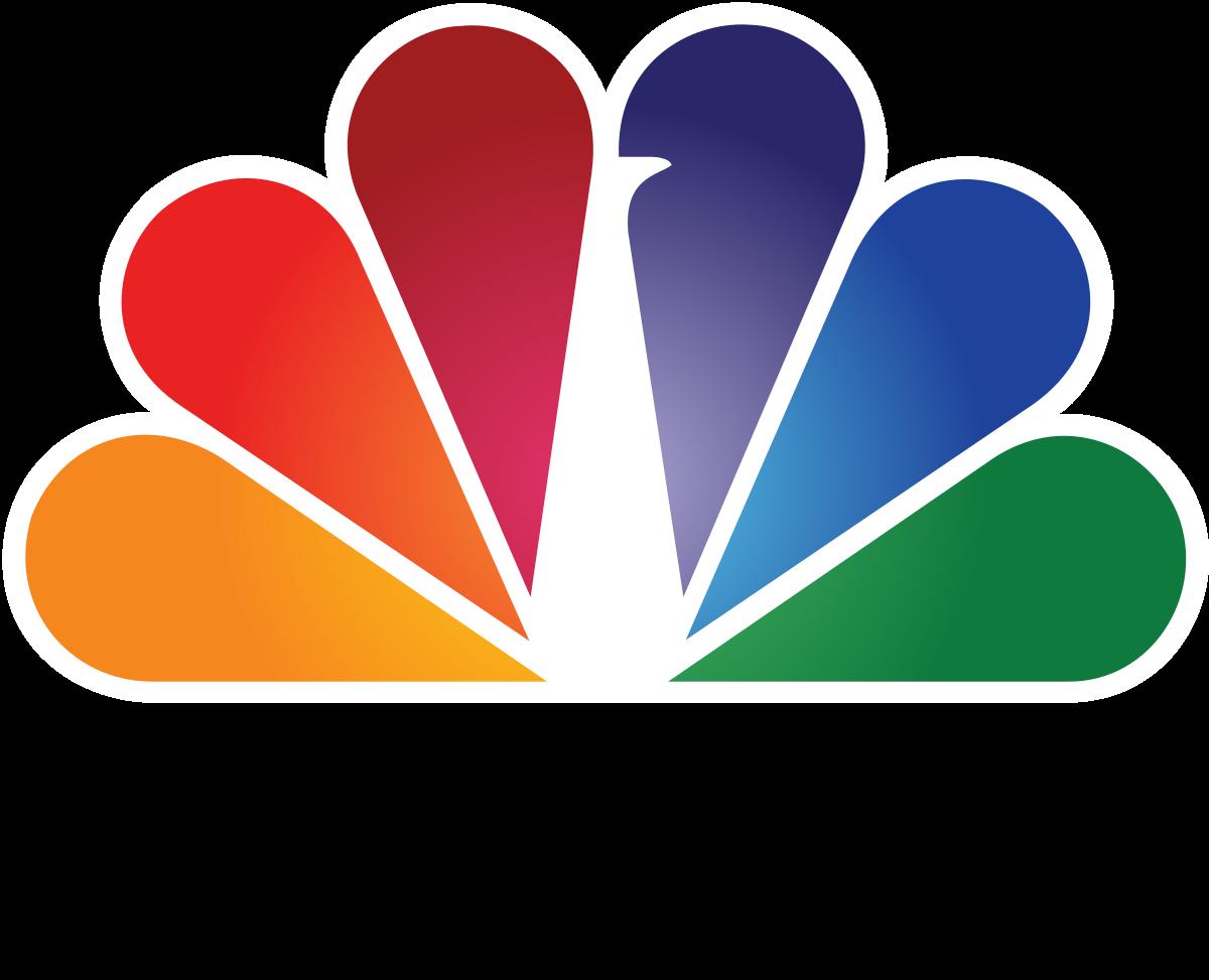 NBC_News_2011.png