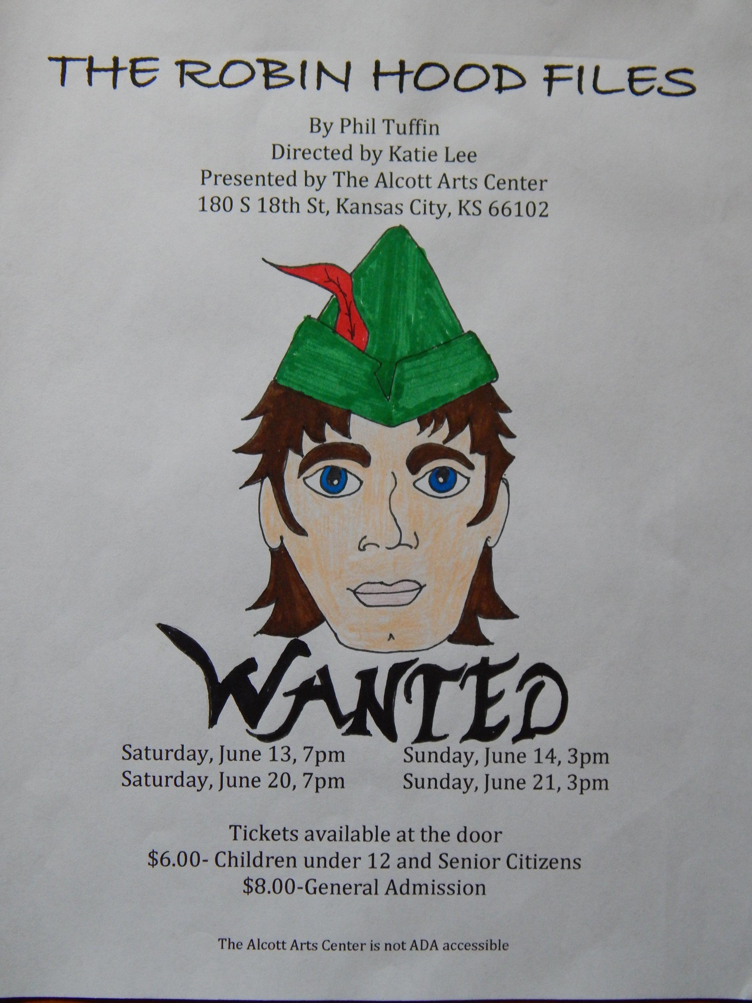 Robin Hood Poster1 - 2015.jpg