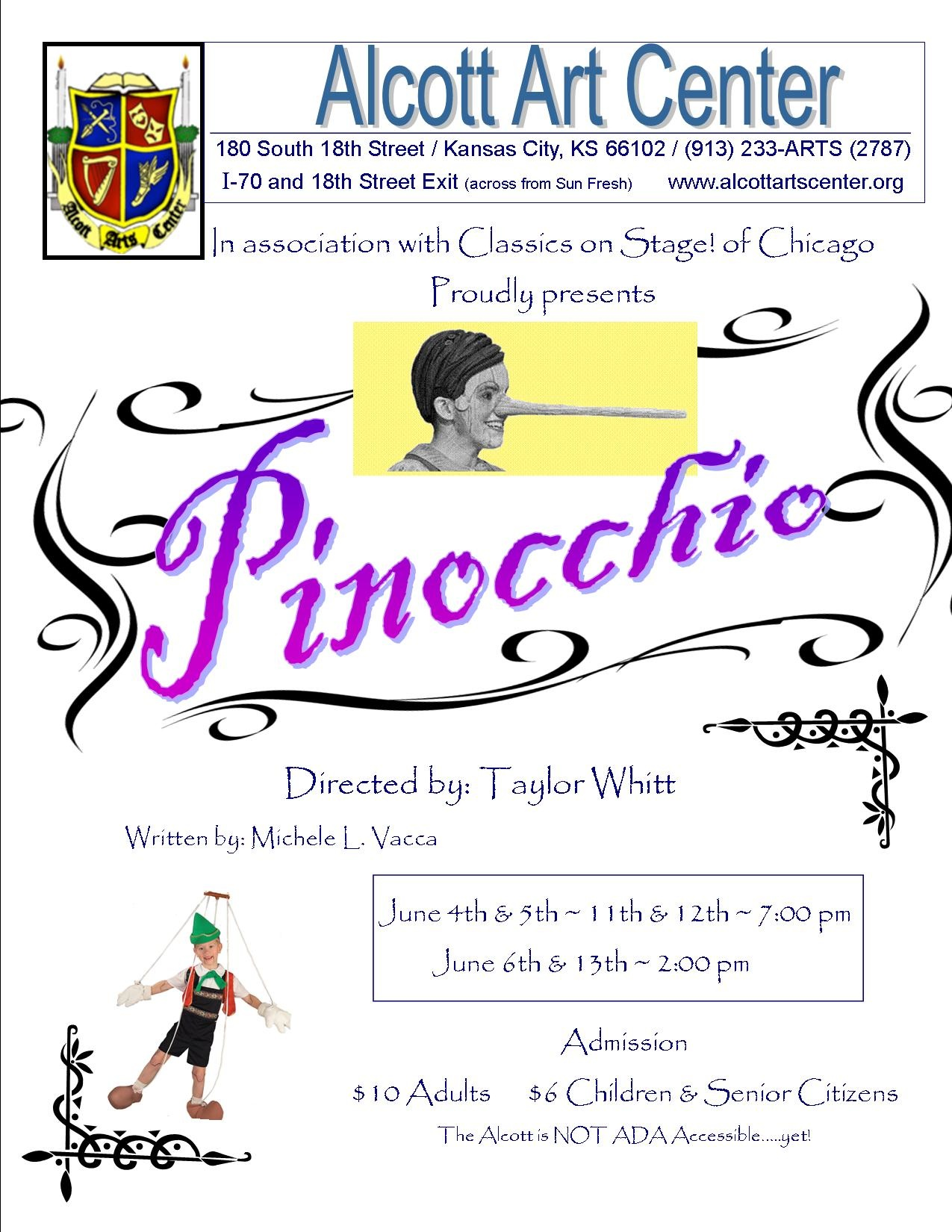 Pinocchio flyer2-2010.jpg