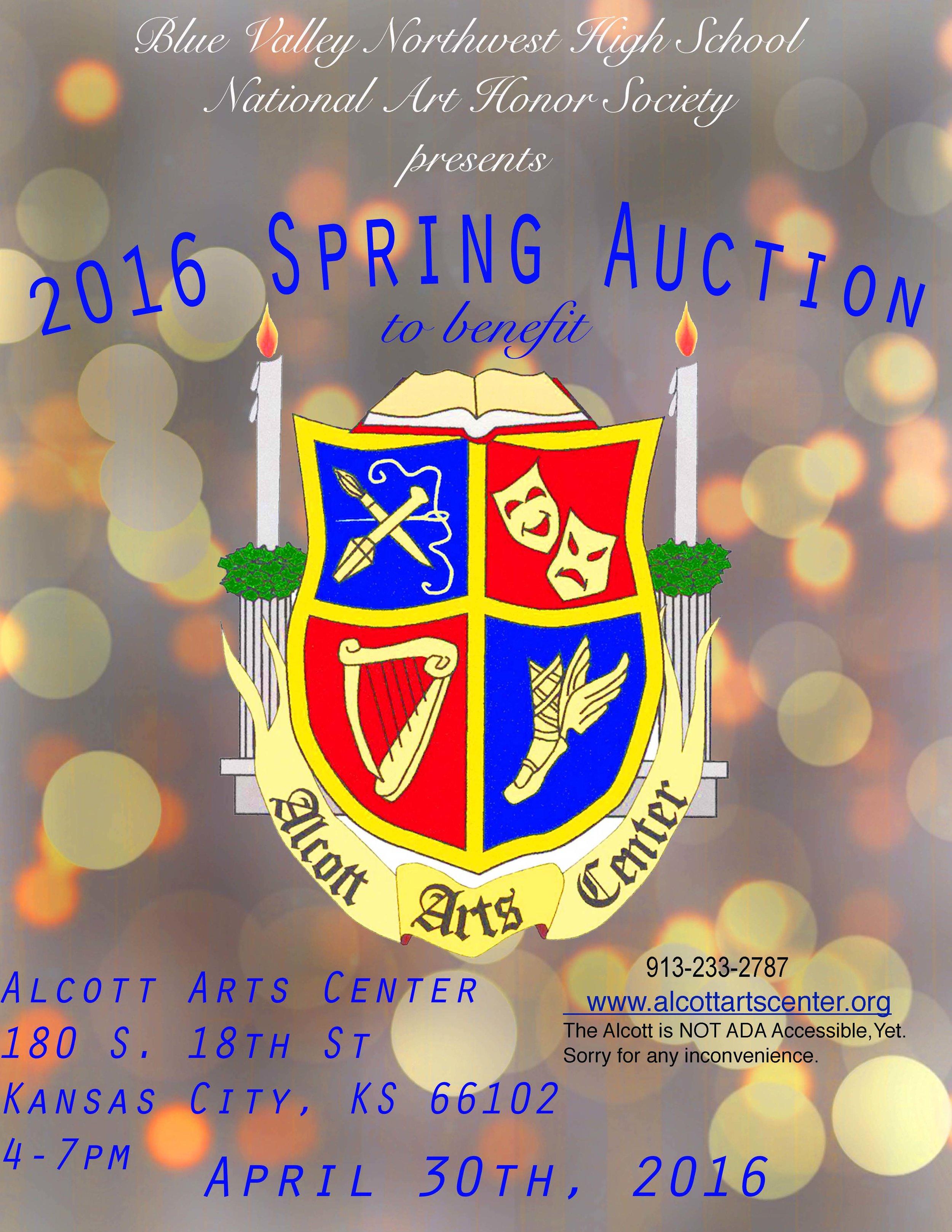 Blue Valley Auction Flier 2016.jpg