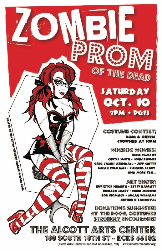 zombie_prom_flier_2009.jpg