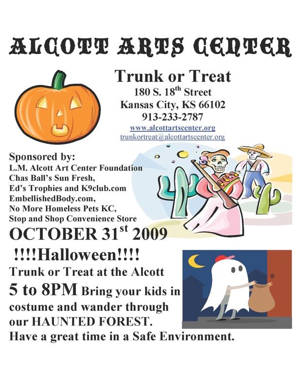 trunk_or_treat_flier_w_sponsors_2009.jpg