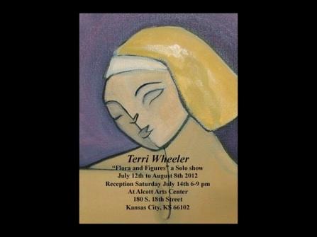 terri_wheeler_flier7-14-2012.jpg