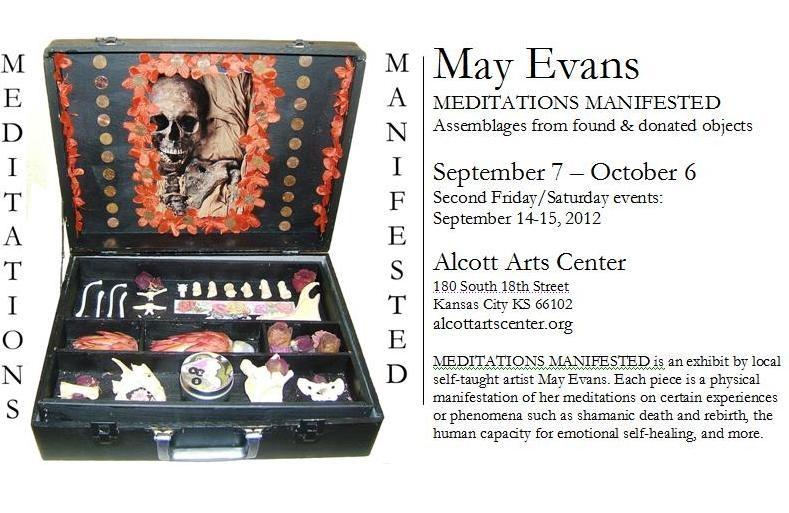 meditations manifested flier-1.jpg