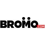 Bromo.jpg