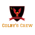 ColbysCrew.jpg