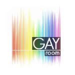 GayRoom.jpg