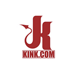 Kink.jpg