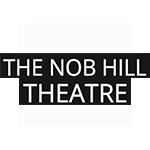 Nob Hill Theatre.jpg