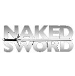 NakedSword.jpg