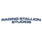 RagingStallion.jpg