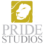 PrideStudios.jpg